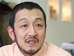 Enomoto Group 代表 榎本晋