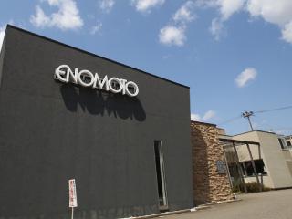 Enomoto Group