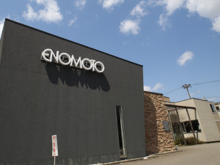 Enomoto Group